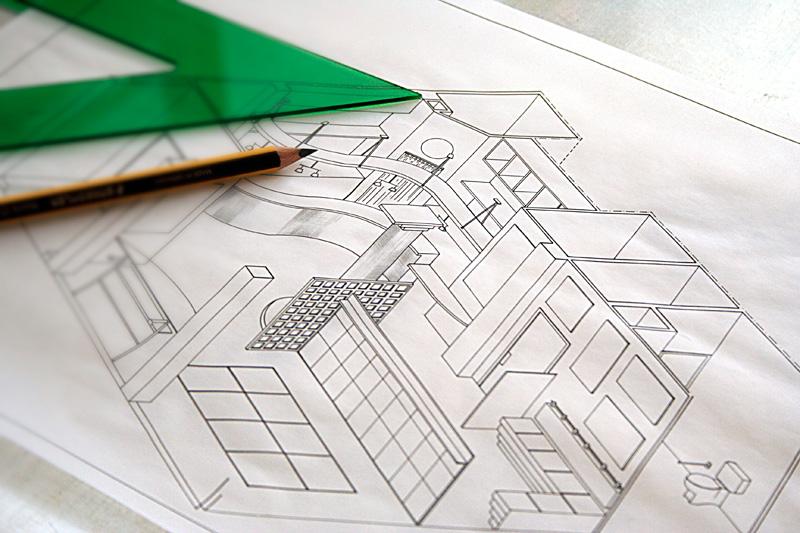 La petite maison estudio de interiorismo en c rdoba - Fotos de interiorismo ...