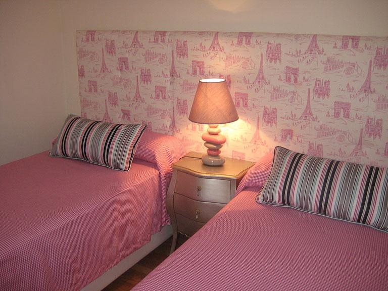 dormitorio-4-low