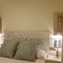 dormitorio-cabecero-espirales