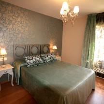 dormitorio-neoclasico-low