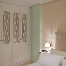 dormitorio-y-armarios