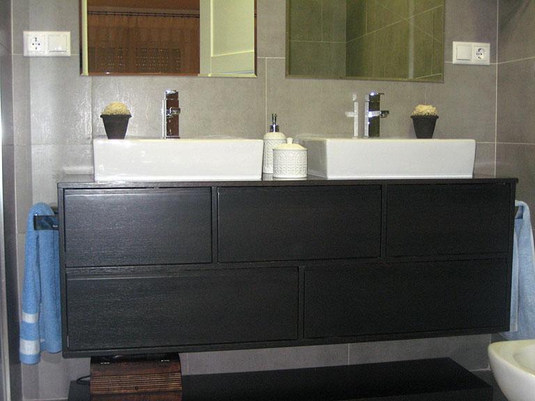 mueble-lavabo